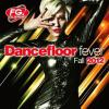 Dancefloor Fever - Fall 2012 by  Various Artists