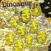 I Bet On Sky by  Dinosaur Jr