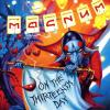 On The Thirteenth Day by  Magnum