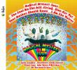 Magical Mystery Tour by  Soundtrack