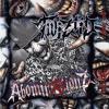 Abominationz by  Twiztid