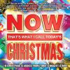 Now That's What I Call Today's Christmas by  Various Artists