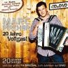 20 Jahre Vollgas! by  Marc Pircher