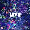 Live 2012 by  Coldplay