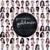 Génération Goldman by  Génération Goldman