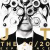 The 20 / 20 Experience - 1 of 2 by  Justin Timberlake
