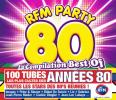 Rfm Party 80 (2013) by  Various Artists