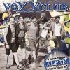 Alpin by  Voxxclub