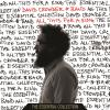 All This For A King: The Essential Collection by  David Crowder*Band