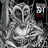 Construct by  Dark Tranquillity