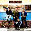 24 / Seven by  Big Time Rush