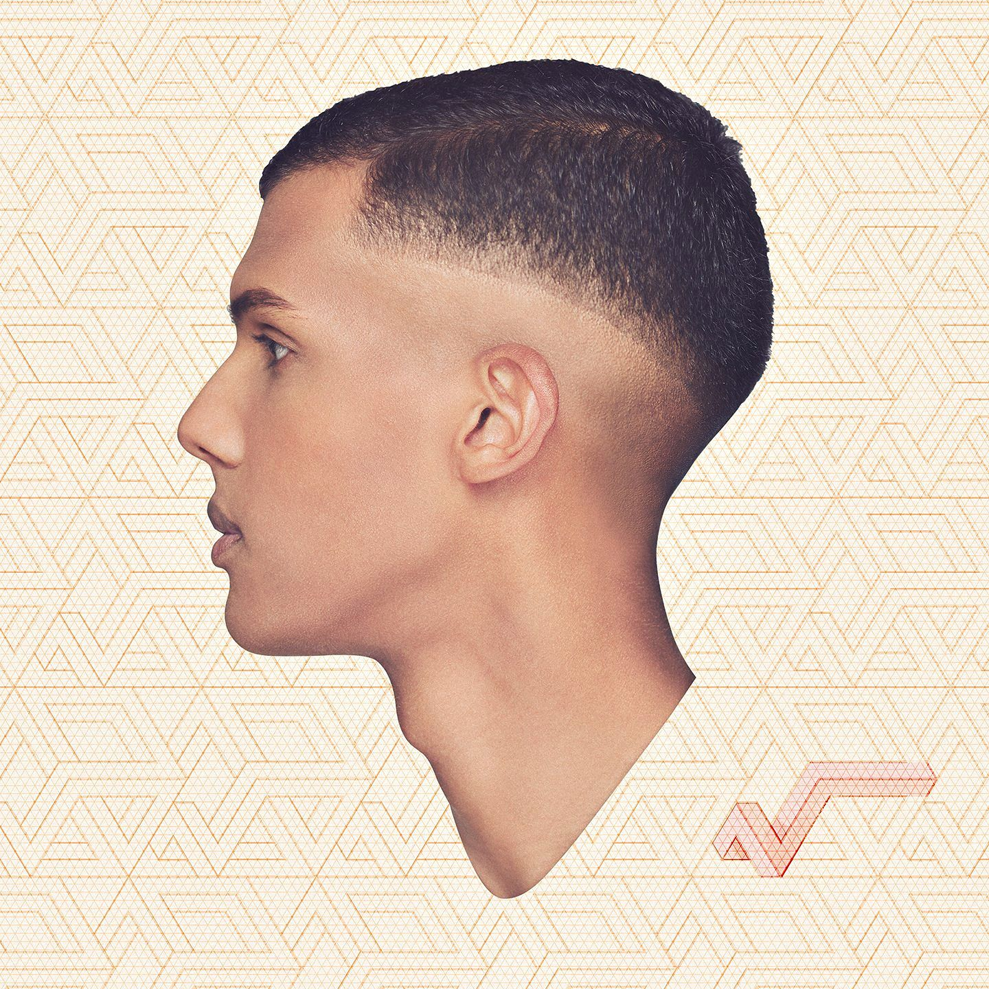 Stromae - Racine Carrée album cover