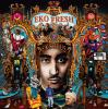 Eksodus by  Eko Fresh
