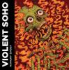 Hungry Ghost by  Violent Soho