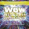 Wow Hits 2014 by  Various Artists