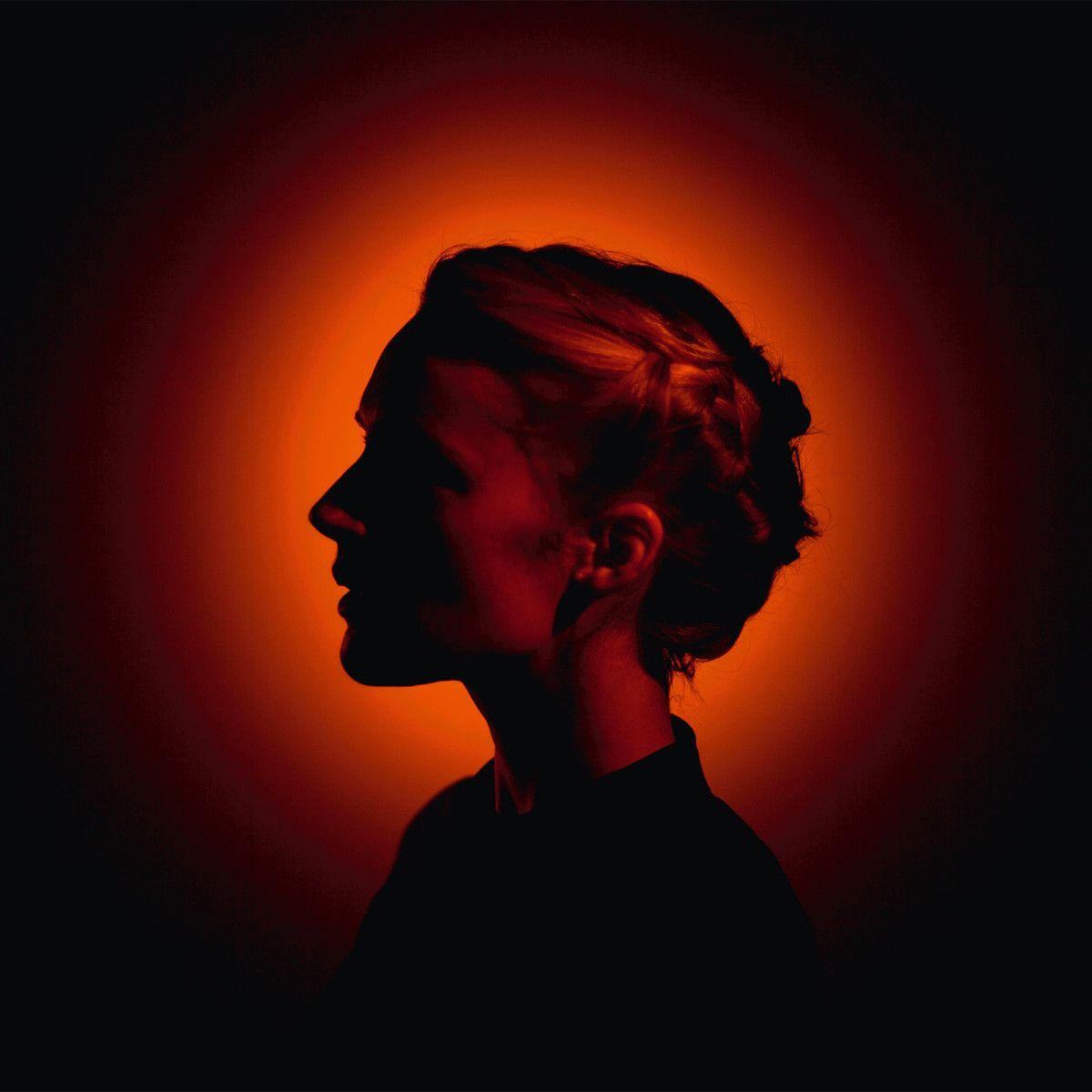 Agnes Obel - Aventine album cover