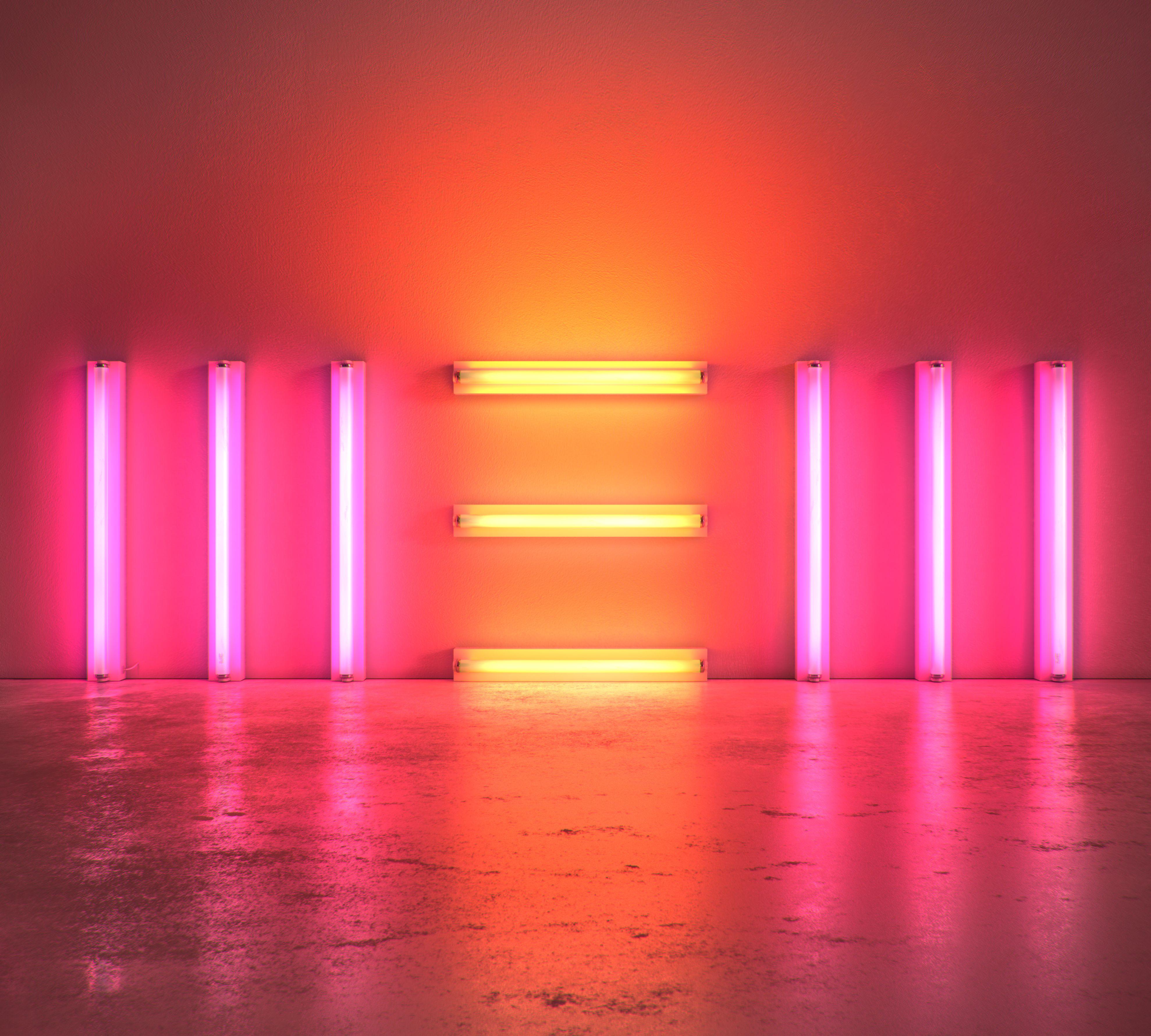 Paul McCartney - New album cover