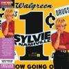 Sylvie In Nashville by  Sylvie Vartan