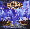 Viva Hysteria - Live At The Joint by  Def Leppard