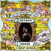 Give The People What They Want by  Sharon Jones and The Dap-kings