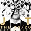 The 20 / 20 Experience Volume 1 by  Justin Timberlake