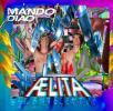 ælita by  Mando Diao