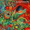 Once More 'round The Sun by  Mastodon