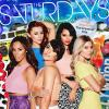 Finest Selection - The Greatest Hits by  The Saturdays