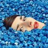 Complètement Fou by  Yelle