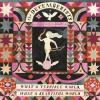 What A Terrible World...what A Beautiful World by  The Decemberists