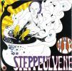 Hip by  Steppeulvene