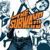The Subways by  The Subways