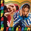Fan Of A Fan - The Album by  Chris Brown  and  Tyga