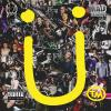 Skrillex & Diplo Present Jack U by  Skrillex  and  Diplo