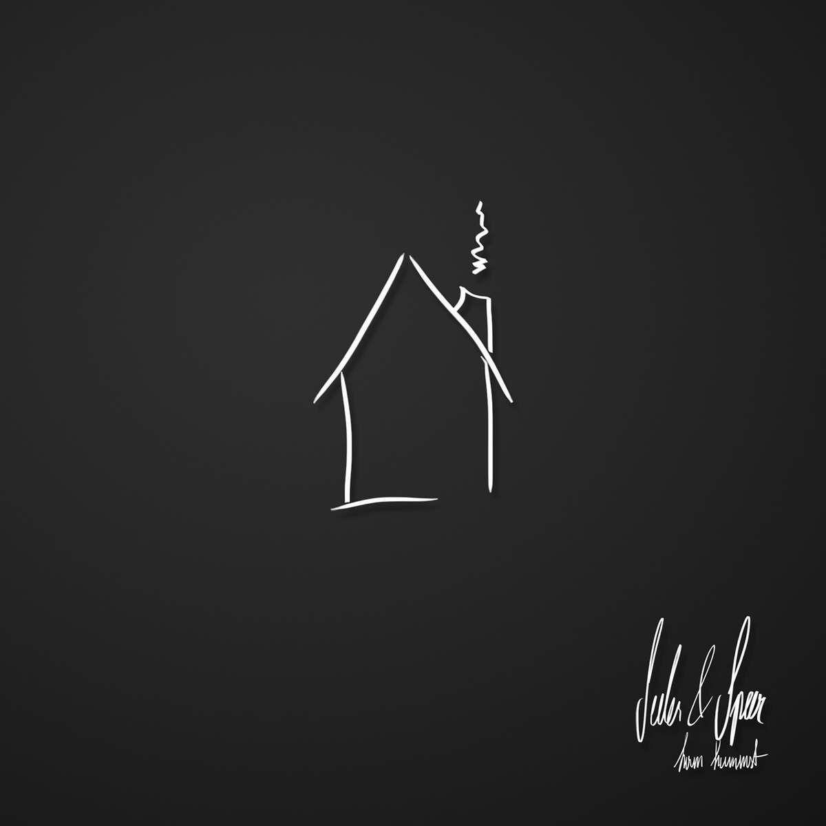 Seiler Und Speer - Ham Kummst album cover