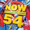 Now 54 by  Various Artists