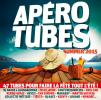 Apérotubes Summer 2015 by  Various Artists