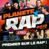 Planète Rap 2015 Volume 2 by  Various Artists