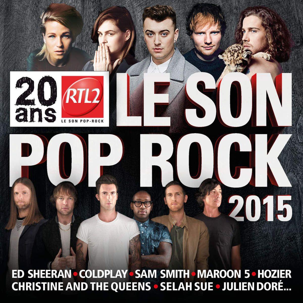 pop-rok-eto