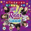 Raar Maar Waar - 36 by  Kinderen Voor Kinderen