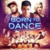 Born To Dance by  Soundtrack