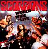 World Wide Live by  The Scorpions