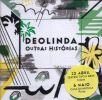 Outras Histórias by  Deolinda