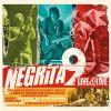 9 Live & Live by  Negrita